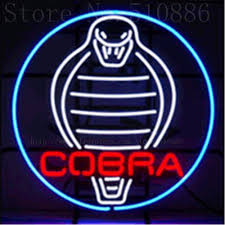 popular automotive neon buy cheap automotive neon lots from china