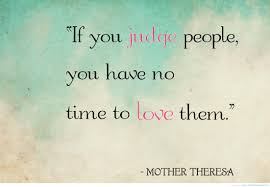 quotes about family touching love quotes about family heart touching love