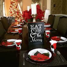 christmas dinner table setting budget christmas dinner table setting centerpieces diary of a