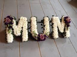 flowers for funeral services best 25 funeral flower arrangements ideas on flower