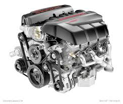 gm 7 0 liter v8 small block ls7 engine info power specs wiki