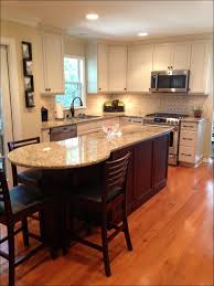 kitchen 6 foot kitchen island long kitchen island kitchen island full size of kitchen 6 foot kitchen island long kitchen island kitchen island bar ideas
