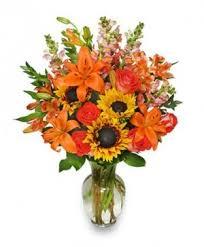 Flower Shops Inverness - dunnellon florist dunnellon fl flower shop linda u0027s enchanted