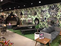 Home Design Center Mississauga Zuo Permanent Show Rooms