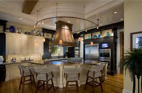 southern home interiors sandcastle interiors