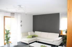 wnde streichen ideen farben haus renovierung mit modernem innenarchitektur tolles grun braun