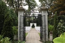 louisville wedding venues whitehall