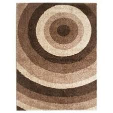 Home Depot Floor Rugs 50 Best Area Rugs Images On Pinterest Area Rugs Home Depot And