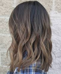 Ideas About Ash Brown Hair Dye Cute Hairstyles For Girls