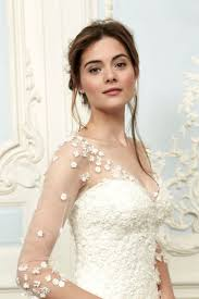wedding dresses sheffield 65 best sassi holford 2015 images on wedding gowns