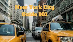 101 Things To Do With In New York Nyc Guide Attractions Events Restaurants Things To Do Nycwave
