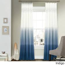 Ombre Sheer Curtains Ombre Curtains Ombre Blue Curtains Uk Codingslime Me