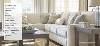 ashley furniture evansville indiana home design
