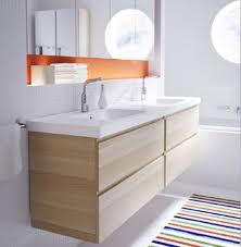 double sink vanity ikea magic ikea bathroom sinks and vanities ikea vanity units stylish