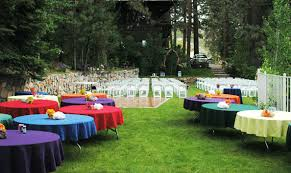 lake tahoe wedding venues lake tahoe wedding venue and special event center