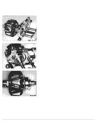 bmw workshop manuals u003e 5 series e34 535i m30 sal u003e 2 repair
