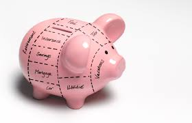 His And Her Piggy Bank 7 Simple Ways To Increase Your Net Worth