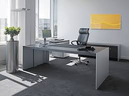 small office interior design pictures office 5 awesome home office interior designs and colors