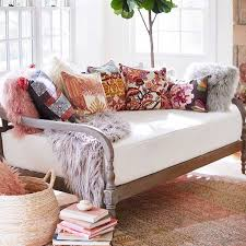 cheap home decor and furniture 9 best places to shop