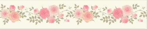 The Month Of June Flower - roses archives eastern floral