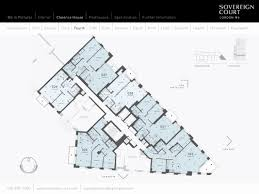 best house floor plans clarence house floor plan best of sovereign court clarence house