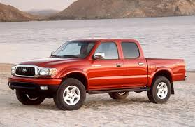 nissan pickup 1997 engine twelve trucks every truck guy needs to own in their lifetime
