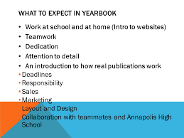 yearbook websites yearbook ms broccolino rm 212 c on your half sheet of paper