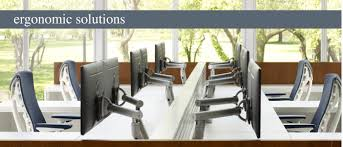 Used Office Furniture Cleveland Ohio by Office World An Office Furniture Dealership In Eugene Oregon