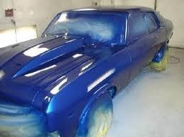 bad custom cars trucks u0026 luxury vehicles