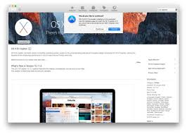 how to create a mac recovery partition in os x el capitan and