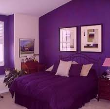 Home Decor Colours Home Design Purple Room Wall Color Binations For Bedrooms Home