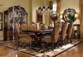 windsor court 7000 dining room collection