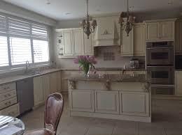 high end kitchens seoyekcom kitchen cabinet manufacturers toronto
