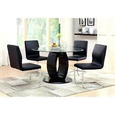 white gloss kitchen dining sets u2013 apoemforeveryday com