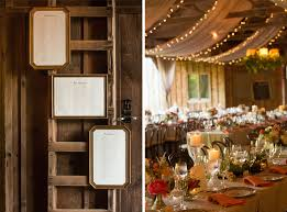 Firniture Barn Forget Mason Jars This Leesburg Celebration Is The Future Of Barn