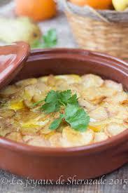 cuisine alg駻ienne facile algérienne recette facile