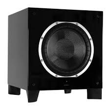 8 inch home theater subwoofer energy subwoofers