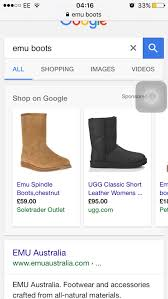 ugg boots sale sole trader ugg boots are so expensive any alternatives the room