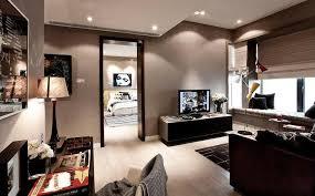Interior Design Colors Interior Design Color Ideas For Living - Interior color design ideas