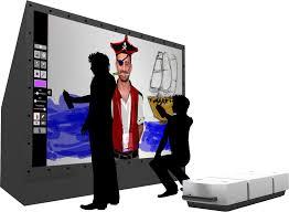 air graffiti interactive virtual digital graffiti wall foto air graffiti interactive virtual digital graffiti wall 3d render
