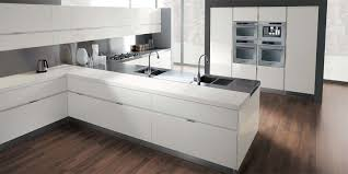 Italian Design Kitchen by Italian Design Kitchens Designer Pietro Arosio Ernestomeda
