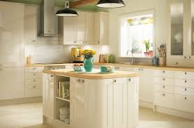 Fitted Kitchen Ideas Delectable 30 Shaker Kitchen Ideas Inspiration Design Of Best 25
