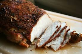 thanksgiving stuffed turkey breast i thee cook dry rubbed turkey london broil