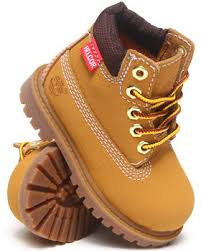 fatbaby s boots australia timberland boots baby ideas for jackson timberland