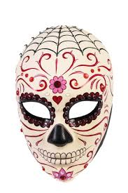 day of the dead masks sweetheart day of the dead mask 76089 911 costume911 costume