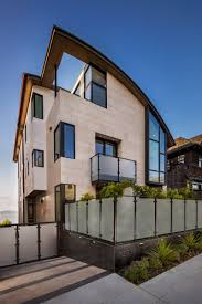 houses for sale in san francisco san francisco u0027s most expensive home asks 40m dailydeeds april