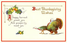 thanksgiving images poems cards and inspirational quotes