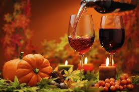 thanksgiving cheers photography abstract background wallpapers