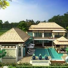 thai house designs pictures thai style house designs house design