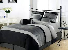 Queen Sized Comforters Duvet Black And White Comforter Set Queen Size Comforter Sets